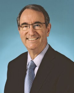 Thomas G. Wilson Jr. DDS, PA